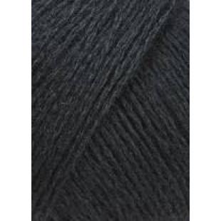Cashmere Lace Sort