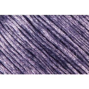 AIR LUX violet