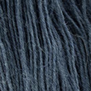 Alpaquina Blue