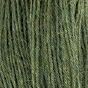 Alpaquina Green-Ochre