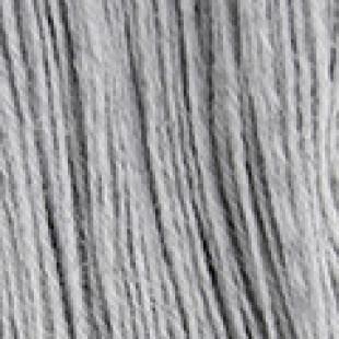 Alpaquina Light Grey