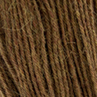 Alpaquina Rust