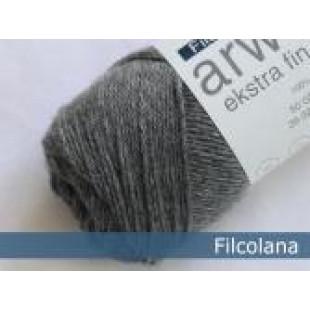 Anina Medium Grey Melange