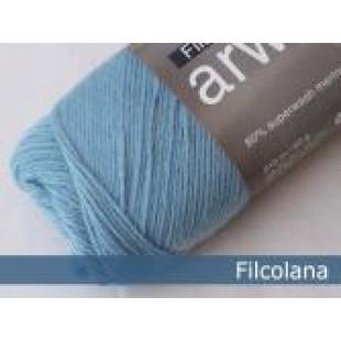 Arwetta classic Alaskan Blue