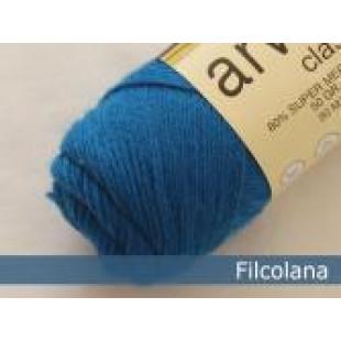 Arwetta classic Azul