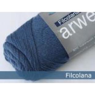 Arwetta Classic Denim Blue