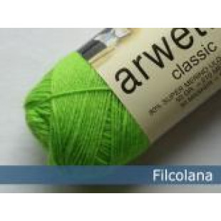 Arwetta Classic Disco Green