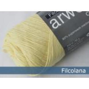 Arwetta Classic French Vanilla