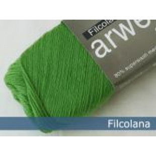 Arwetta Classic Juicy Green