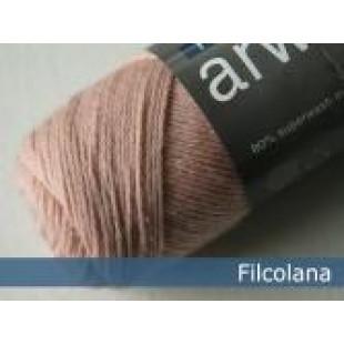 Arwetta Classic Light Blush