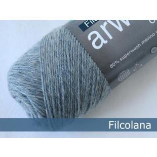 Arwetta classic granite melange