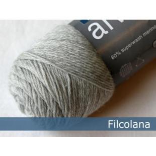 Arwetta classic very light grey