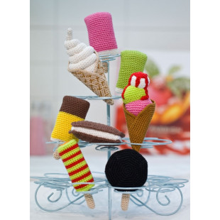 Candy magasin 12