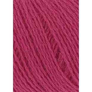 Cashmere Lace Pink
