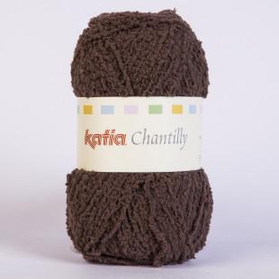 Chantilly brun