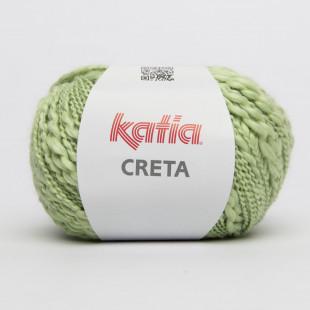 Creta grøn