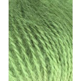 Dolce Grøn
