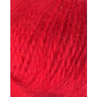 Dolce Rød