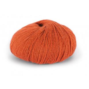 Sterk orange