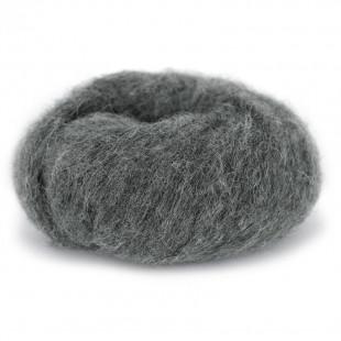 Faerytale grå