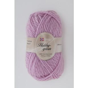 Hobby rosa