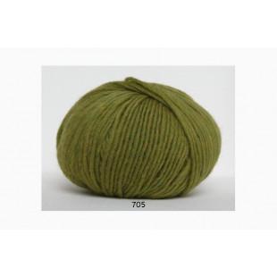 Incawool Grøn