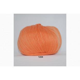 Incawool Peach
