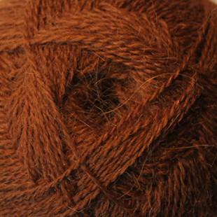 Alpaca 1 farve 33