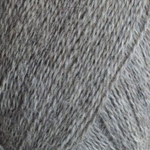 Alpaca 1 eco 3 s