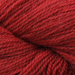 Alpaca 2 farve 21