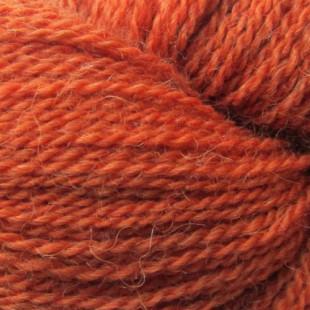 Alpaca 2 farve 24