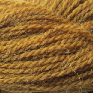 Alpaca 2 farve 3
