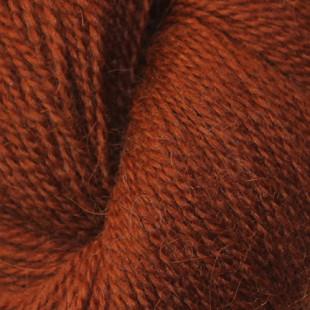 Alpaca 2 farve 33