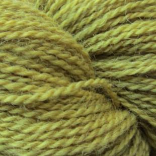Alpaca 2 farve 40