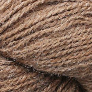 Alpaca 2 farve eco 8 s