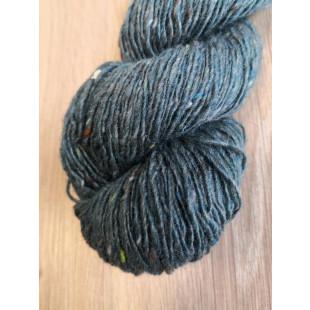 Isager Tweed North Sea