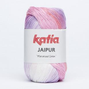 Jaipur rosa lille