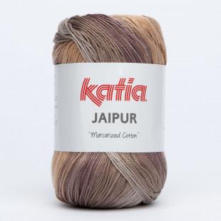 Jaipur beige brun
