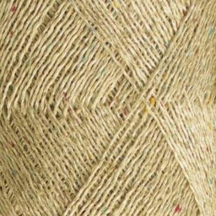 Japonica silk almond