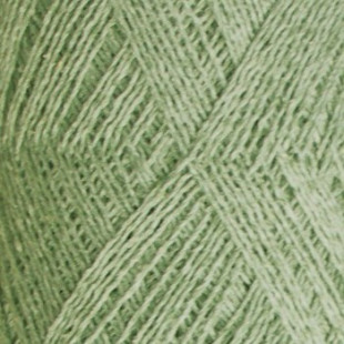 Japonica silk basil