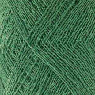 Japonica silk capri blue