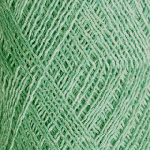 Japonica silk Sea Green
