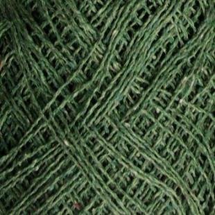 Japonica silk storm green