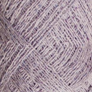Japonica silk wisteria