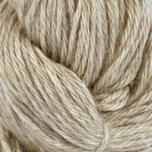 Llama Silk sand