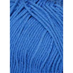 Lisa blå