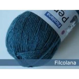 Pernilla Storm Blue Melange