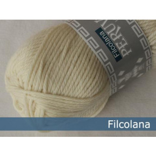 Peruvian Highland Wool Natural White