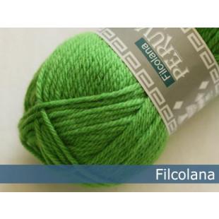 Peruvian Highland Wool Juicy Green