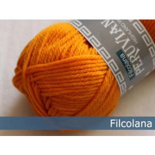 Peruvian Highland Wool Kumquat